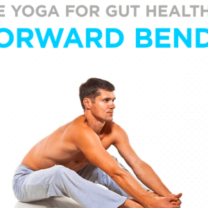 Happy Gut's 7 Best Yoga Poses for Gut Health | Happy Gut