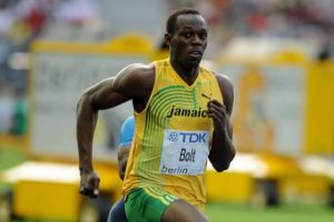 Usain Bolt - Fetch - WebP