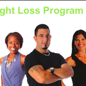 Isagenix Shakes Only For Weight Loss | Lose Weight Tips