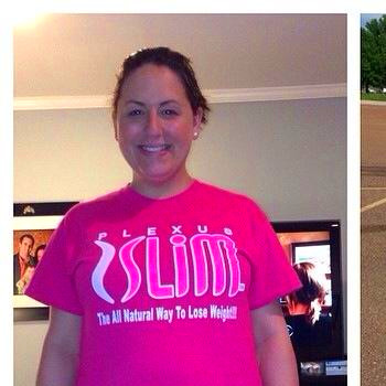 become a plexus ambassador | Journey To A Fit and Fab Mama