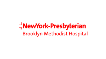 New York Presbyterian Brooklyn Methodist Hospital - Hep ...
