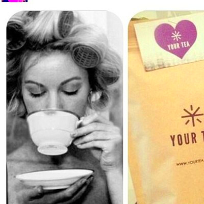 nikkeelee is loving her teatox! Health benefits of the tiny...