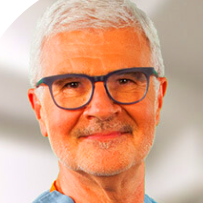 Food Myths Busted: What to Eat to Live to Be 100 with Dr ...
