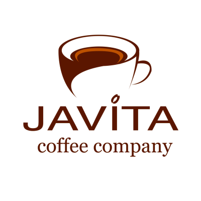 javita coffee and pregnancy | eXiire