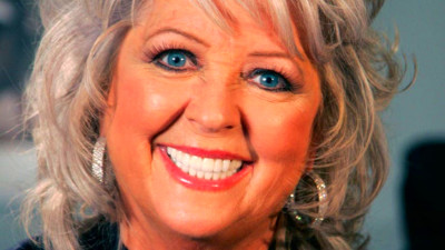 Some companies flee Paula Deen, but cruise line doubles ...