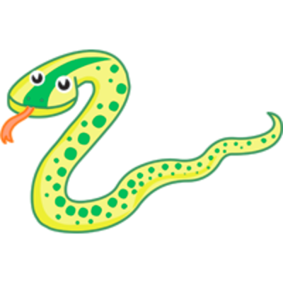 snake – Kids Learn English Online