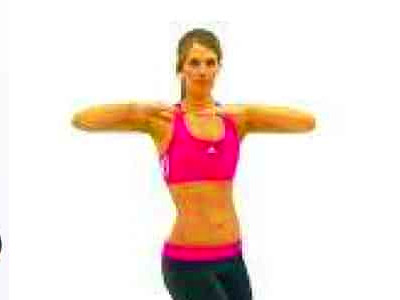 Best Lower Ab Exercise Workout Different Types Of Exercise Bikes ...