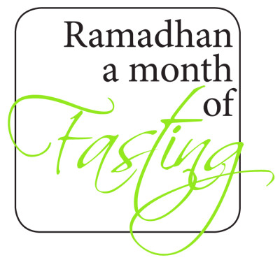 Ramadan, celebrated in ninth month of Islamic Calendar