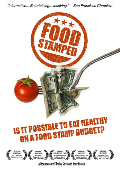 food stamps balance mongran click for details louisiana food stamp ...