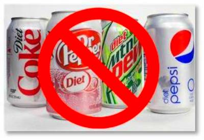 Why Drinking Soda is Bad for You - The Next Phase BlogThe Next Phase Blog