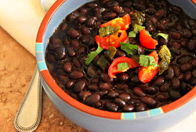 After Reading These 7 Terrifying Things About Beans You ...
