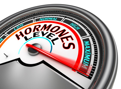 ... To Rebalance Your Hormones For Faster Fat Loss | Perfect Origins Blog