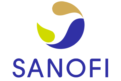 FDA Committee Recommends Approving Sanofi's New Combination Insulin for Type 2 Diabetes   A ...