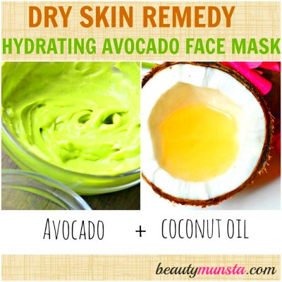 Home facial for dry skin - Nude gallery. 41 Best Recipes ...