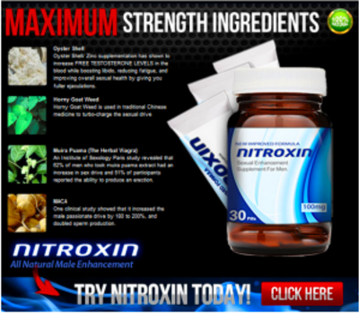 -ingredients-free-trial-review-scam-pills-cream-male-enhancement-does ...