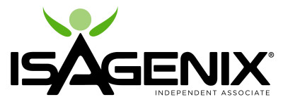 http://bestcleanselife.com/isagenix/621/