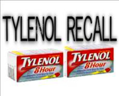 lawsuit for liver failure – tylenol class action, Side effects ...