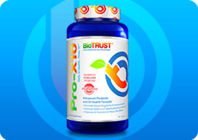 BioTrust Nutrition | Honest Nutrition for Your Ultimate Body | Natural ...