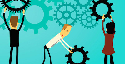 5 Must-Have Skills of A Successful Administrative ...