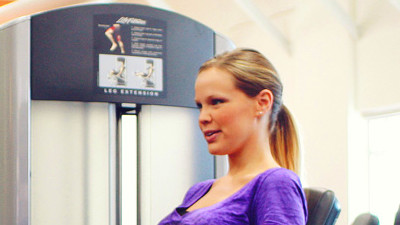 15-minute-leg-blaster-workout-anytime-fitness