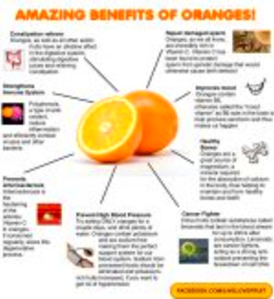 Why Is Grapefruit Juice Good For You? – Innovations Health And Wellness