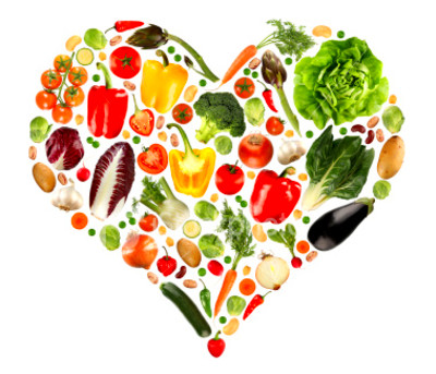 Eating Healthy isn't All or Nothing | Sargent Choice Blog