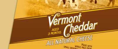 Vermont Cheddar Cheese | Boar's Head