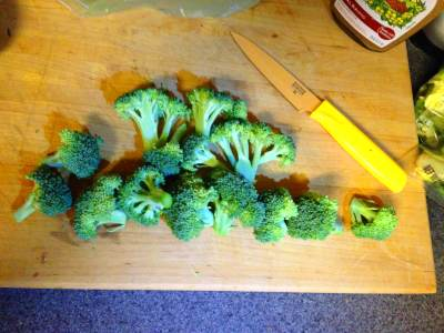 why vegetables fill you up | Body Mind Beauty Health