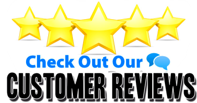 Customer Reviews – Bonehead Performance