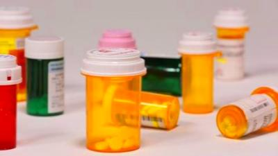 Deadly Pain Pills - Consumer Reports Video Hub