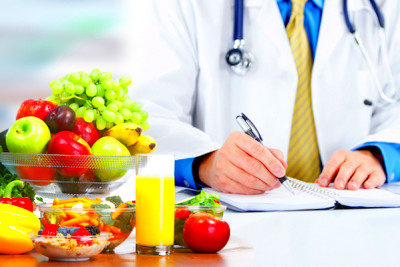Nutrition and Dietetics,Career Option in Nutrition and ...