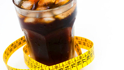 New study is wake-up call for diet soda drinkers - CBS News