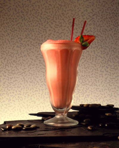Are Meal Replacement Shakes Essential For Diabetes Control ...