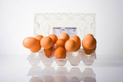 New Cholesterol Guidelines May Be Sending Mixed Messages ...