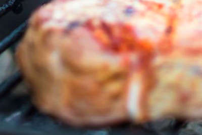 The Best and Worst Foods at a Summer Barbecue - Health