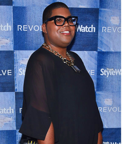 EJ Johnson Slams His Weight Loss Critics & Rumors He's Transitioning | toofab.com