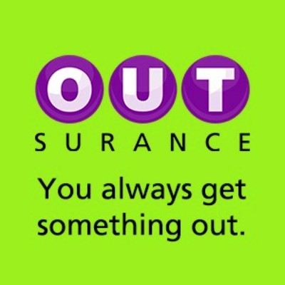 The importance of choosing the best life insurance for you ...