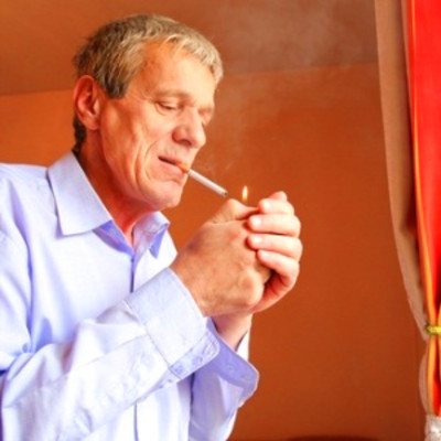 Half of US adults with asthma or COPD still smoke | Health24
