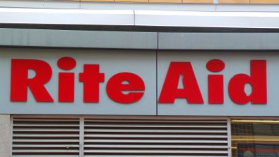 New Rite Aid Store Will Open Thursday | Brooklyn Heights Blog