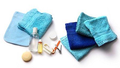 Home > Managing Diabetes > Complications & Prevention > Foot Care