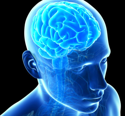 Keeping Your Brain Strong With Diabetes - Diabetes Self-Management