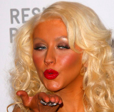 diet pill that christina aguilera took | The Great Canadian