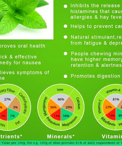 skinny mint discount codes | A Online health magazine for daily Health ...