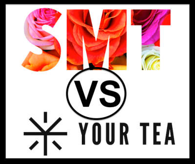 skinny tea movement scam | A Online health magazine for daily Health ...