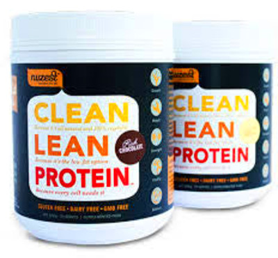 clean lean protein powder $ 48 00 clean lean protein powder 500g $ 48