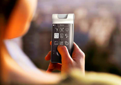 25 Life-Changing Diabetes Innovations