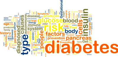 In animal models we can prevent and cure type 1 diabetes. I am hopeful ...