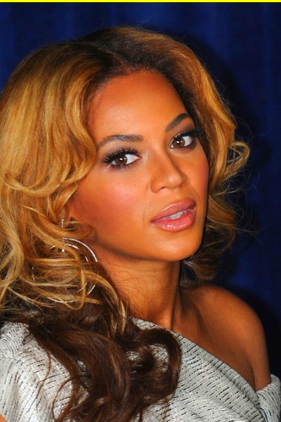 Full Sized Photo of beyonce cosmetology center 10 | Photo 2432273 ...