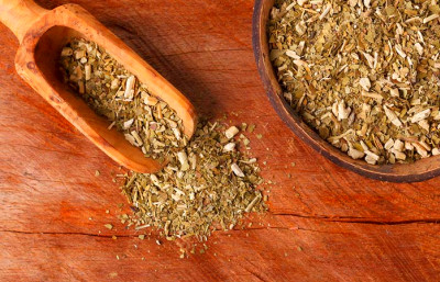 25 Best Herbs And Spices To Help You Lose Weight