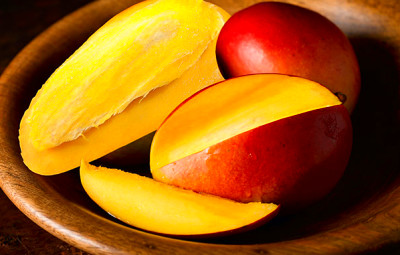 5 Surprising Ways In Which Mango Seeds Benefit Your Health!